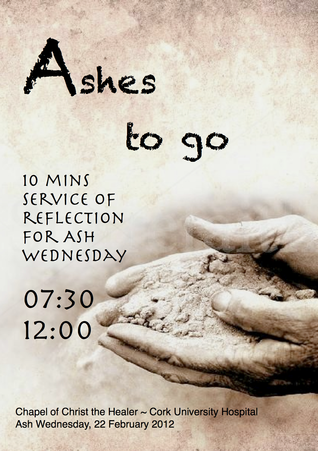 Can Catholic Keep Ashes At Home