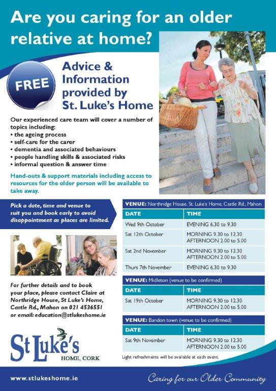 St Lukes Home A4 Leaflet Family Carers_4-page-001