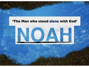 Noah front slide .001
