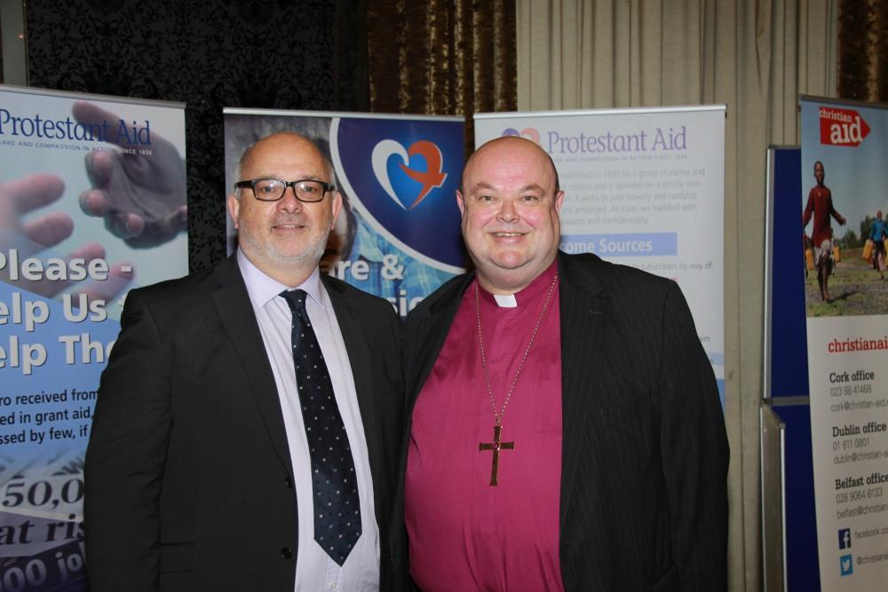 Cork, Cloyne and Ross Diocesan Synod 2014 ~ the Photos! (3/6)