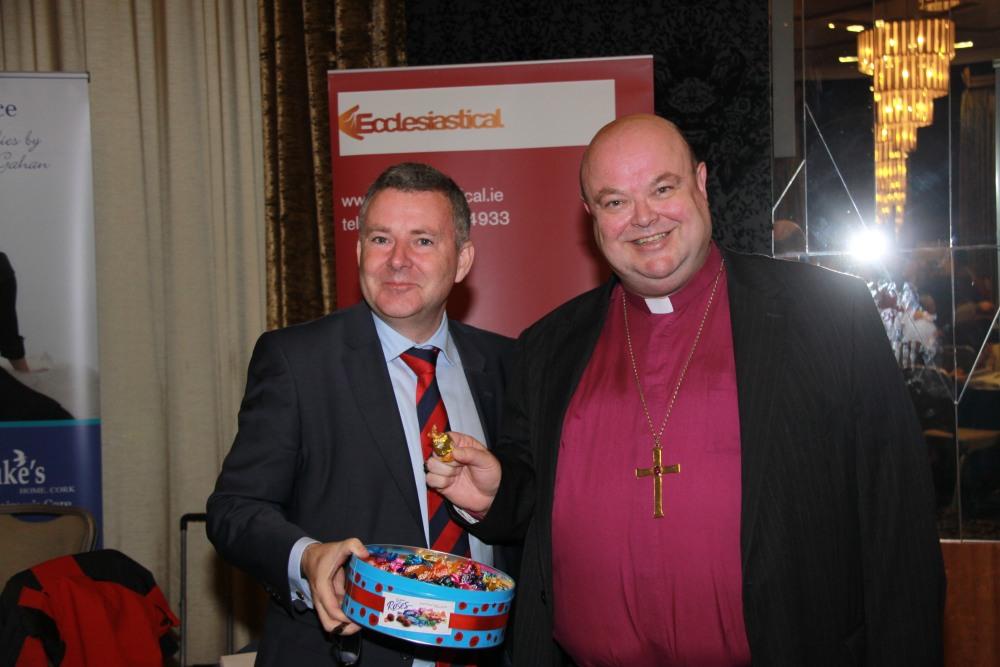 Cork, Cloyne and Ross Diocesan Synod 2014 ~ the Photos! (4/6)