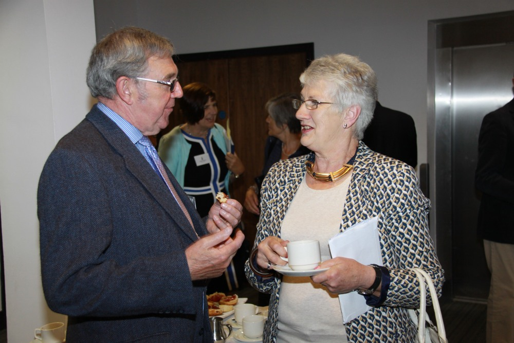 Cork, Cloyne and Ross Diocesan Synod 2014 ~ the Photos! (6/6)