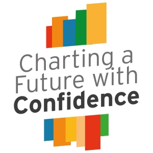WEB Charting A Future with Confidence (Clear Background)