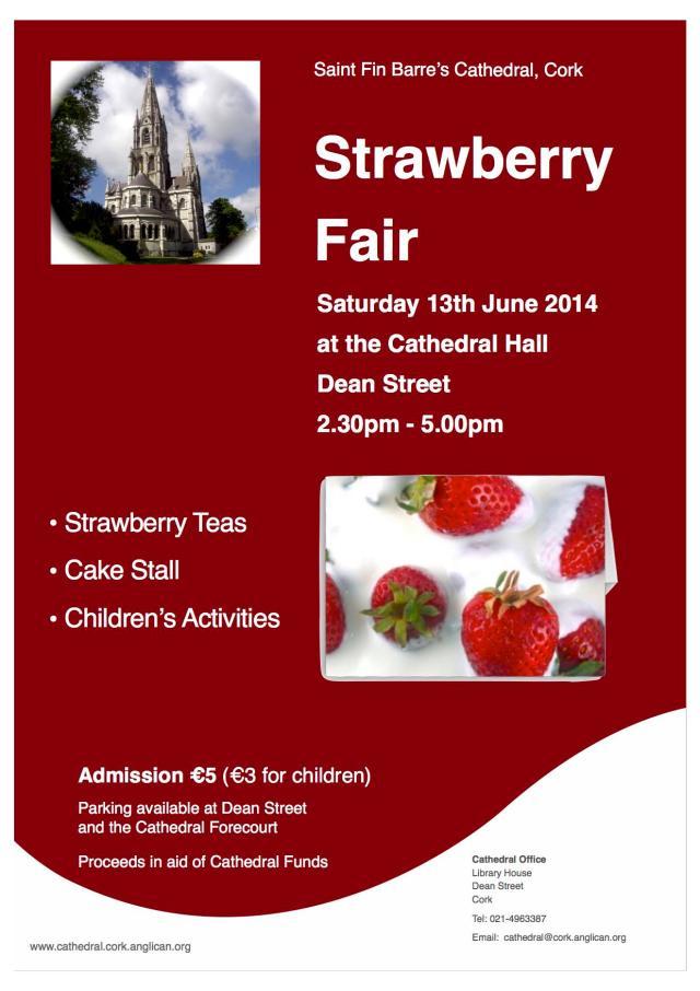 strawberry fair flier 2015 - 2 copy 2