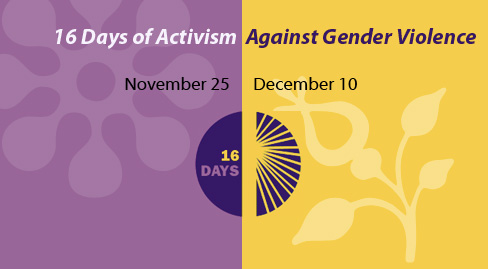 16-days-of-activism-web-banner