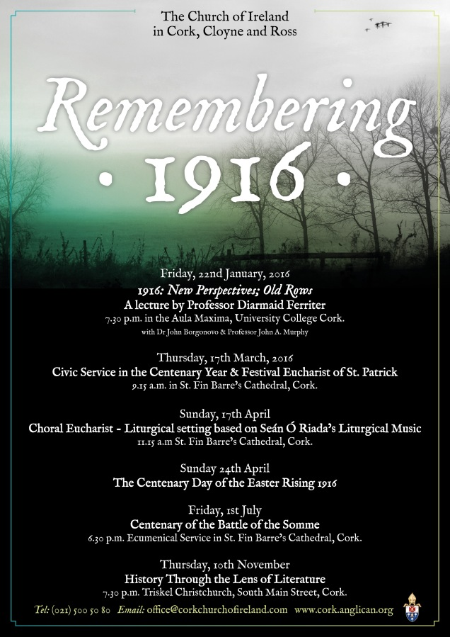 v4-1916-poster